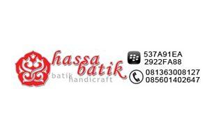 Hassa Batik & Craft