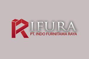 Indo Futura Raya, PT.