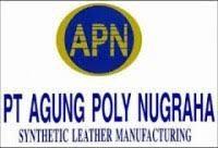 Agung Poly Nugraha (APN), PT