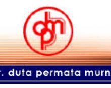 Duta Permata Murni, PT