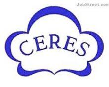 Ceres, PT