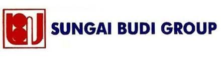 Sungai Budi Group, PT