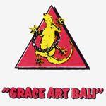 Grace Art Bali