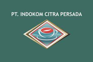 Indokom Citra Persada, PT.