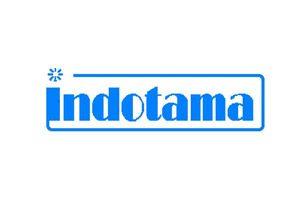 Indotama Omicron Kahar, PT.