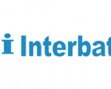 PT Interbat Pharmaceutical Industry
