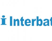 PT Interbat Pharmaceutical Industry