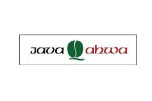 Java Qahwa Nusantara, PT.