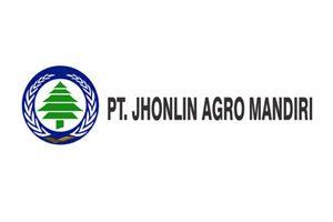 Jhonlin Agro Mandiri, PT.