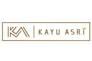 Kayu Asri Indonesia, PT.