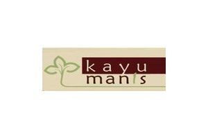 Kayu Manis, CV.