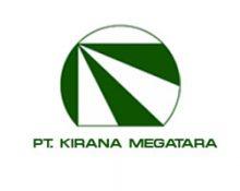 Kirana Megantara, PT