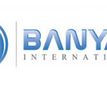 Banyan International, CV