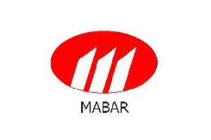 Mabar Feed Indonesia, PT