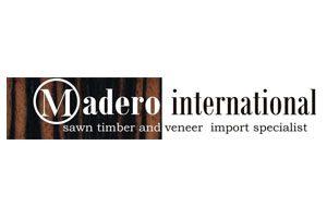 Madero Internasional