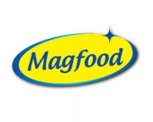 Magfood Inovasi Pangan, PT.