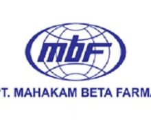 PT Mahakam Beta Farma