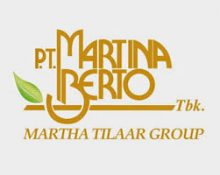 Martina Berto, PT