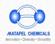Matapel Chemicals