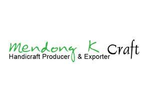 Mendong K Craft, CV