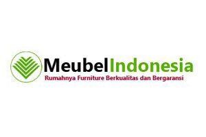 Meubel Indonesia