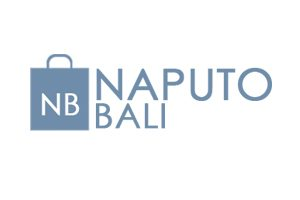 Naputo Bali