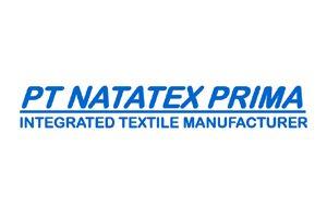 Natatex Prima, PT.