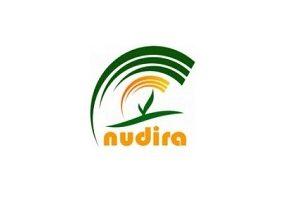 Nudira Sumber Daya Indonesia, PT.