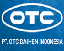 PT Otc Daihen