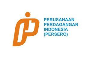 Perusahaan Perdagangan Indonesia (Persero)