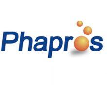Phapros, PT.
