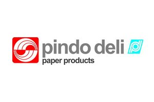 Pindo Deli Pulp and Paper Mills, PT.