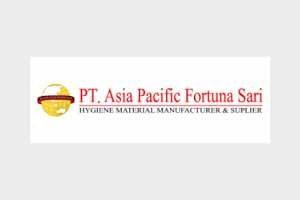 Asia Pacific Fortuna Sari, PT.