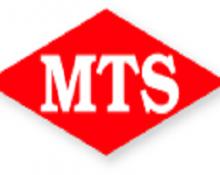 PT Mc Technos