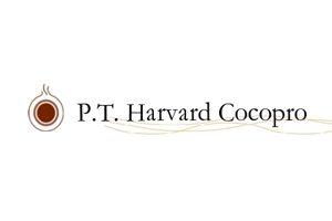 Harvard Cocopro, PT.