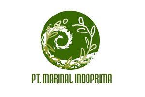 Marinal Indo Prima, PT