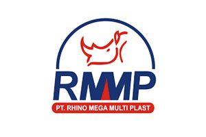 Rhino Mega Multi Plast, PT.