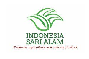 Indonesia Sari Alam, CV.