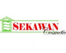 Sekawan Cosmetic, CV