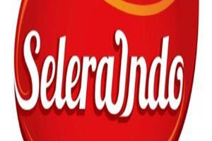 Selera Indonesia Sukses Jaya, PT.
