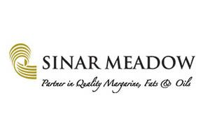 Sinar Meadow International Indonesia, PT.