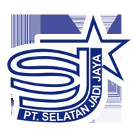 Selatan Jadi Jaya, PT