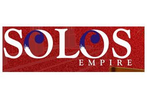 Solos Empire, PT.