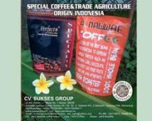 Sukses Group, CV