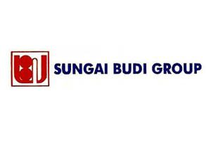 Sungai Budi Group