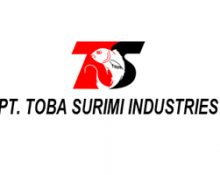 Toba Surimi Industries, PT.