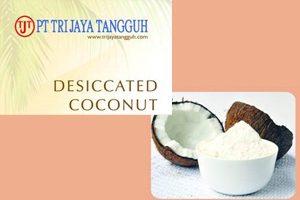 Tri Jaya Tangguh, PT