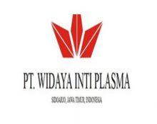 Widaya Inti Plasma (Young Jaya Perkasa), PT