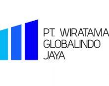 Wiratama Globalindo Jaya, PT.