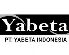 Yabeta Indonesia, PT (SAPORE)